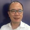 海外拠点|一般社団法人 アジア経営者連合会